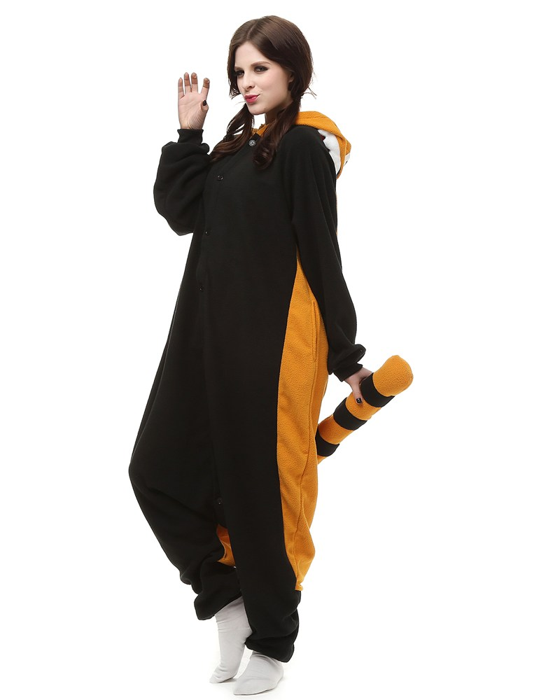 Animal Onesie For Men