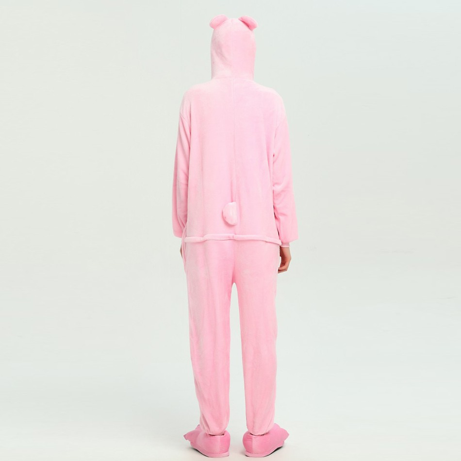 Sized for Adults - Buy Sized Onesies For Adults